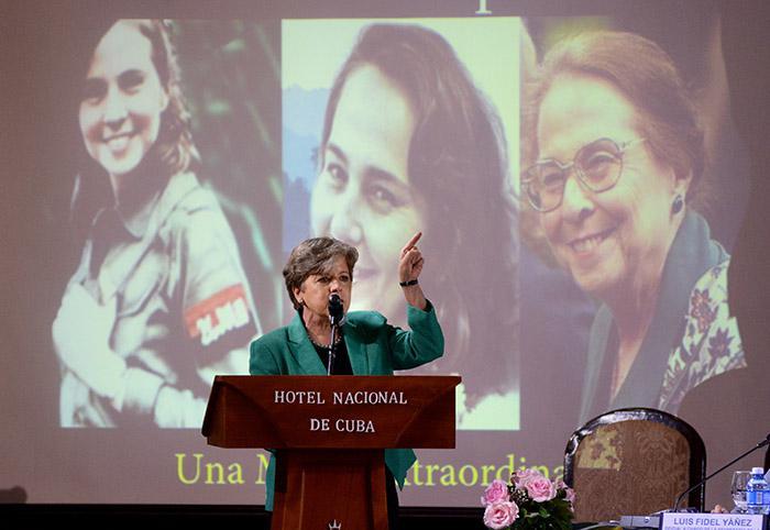Foto: Ricardo López Hevia